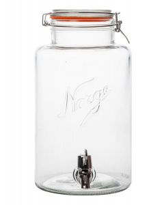 DRINK JAR 6L